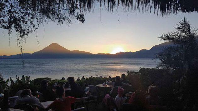 Sunset Café Bar - foto 3