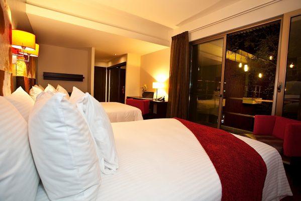 La Inmaculada Hotel - foto 3