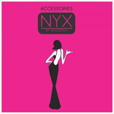 NYX By Nylontex Unicentro - foto 2
