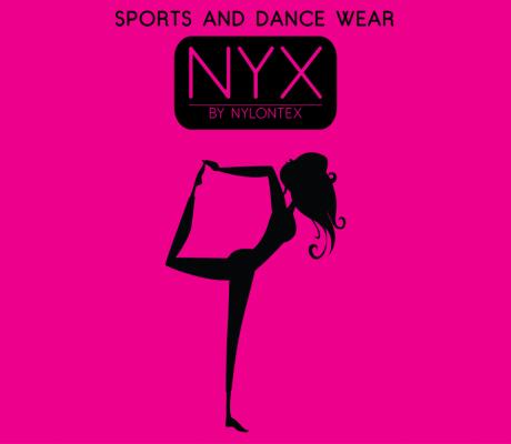 NYX By Nylontex Unicentro - foto 1