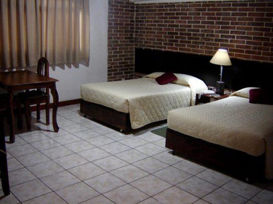 Hotel Dai Nonni - foto 3