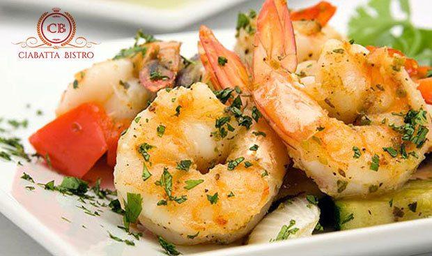 Restaurante Ciabatta - foto 5