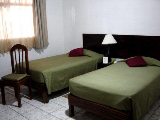 Hotel Dai Nonni - foto 2