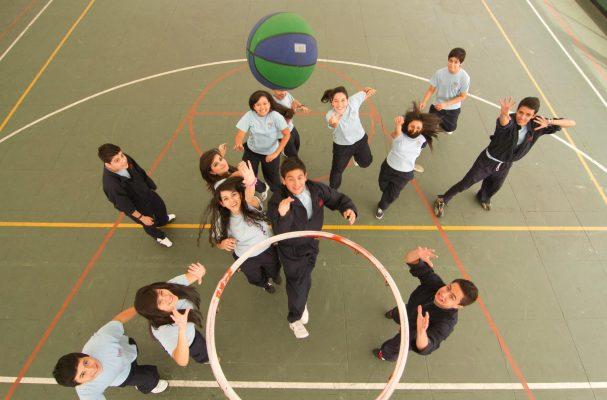 Colegio IGA - foto 4