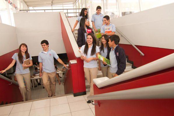 Colegio IGA - foto 3