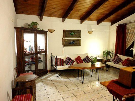 Hotel Dai Nonni - foto 1