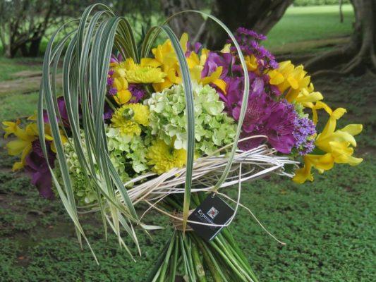 Expressions Artes Florales - foto 5