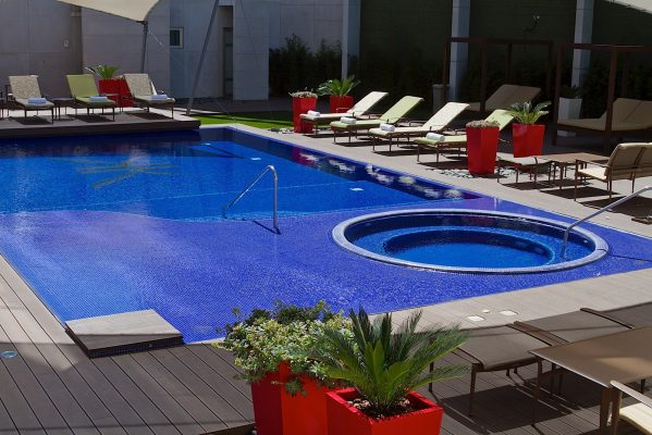 Adriatika Hotel Boutique - foto 4