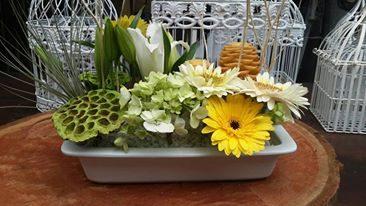 Expressions Artes Florales - foto 3