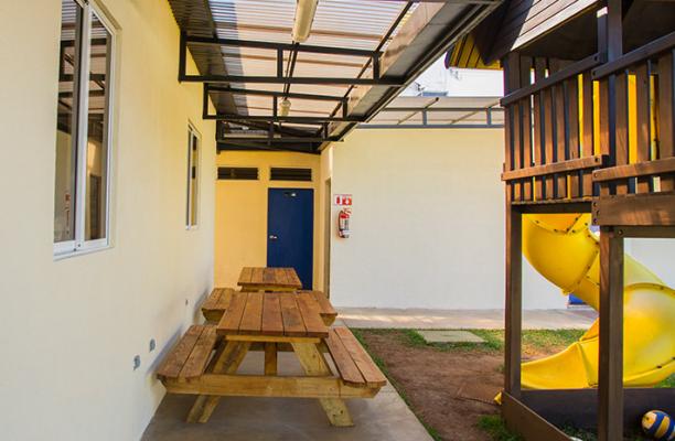 Colegio Altamira - foto 5