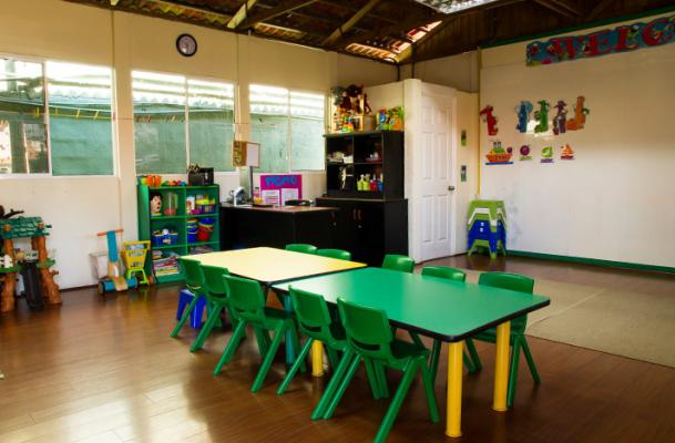 Colegio Altamira - foto 3