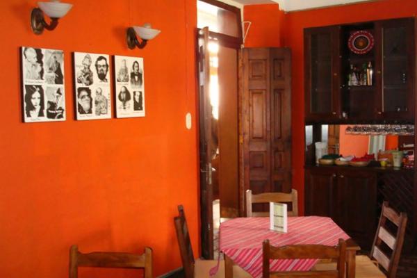 La Casa de Cervantes - foto 5
