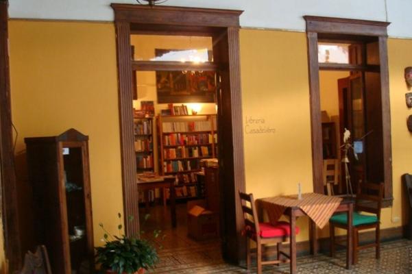 La Casa de Cervantes - foto 3