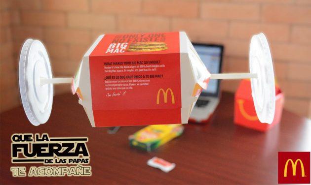 McDonald's Zona 9 - foto 2