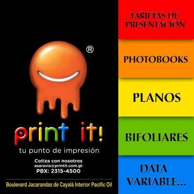 Print It! - foto 5