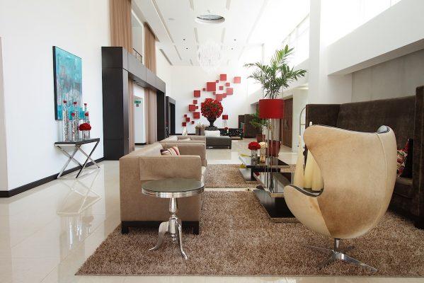 Adriatika Hotel Boutique - foto 8
