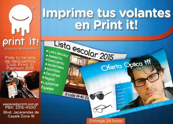 Print It! - foto 4