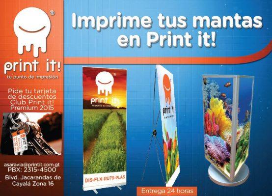 Print It! - foto 3