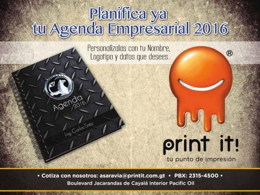 Print It! - foto 1