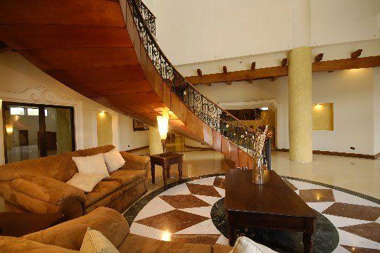 Hotel Ruinas Resort - foto 4