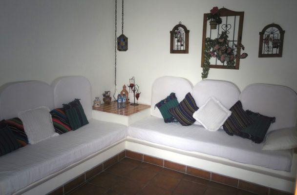 Hotel La Cúpula - foto 7