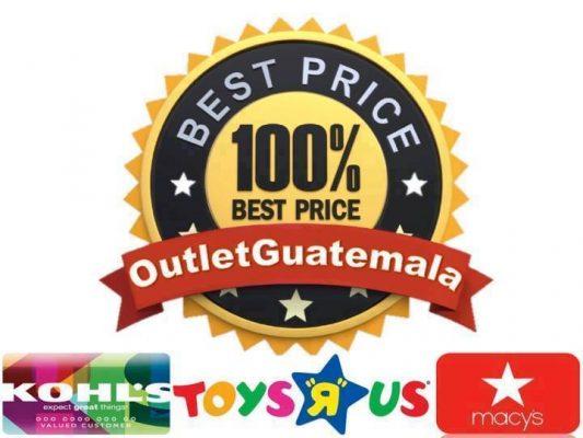 Outlet Guatemala - foto 5