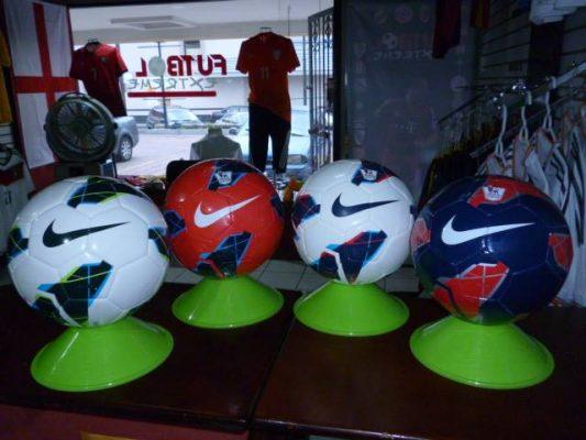 Futbol Extreme Zona 14 - foto 3