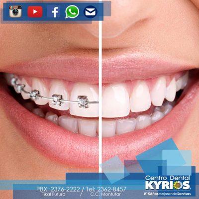 Centro Dental Kyrios - foto 5