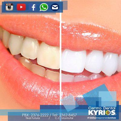 Centro Dental Kyrios - foto 4