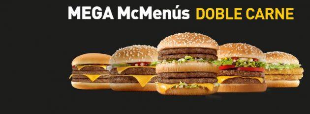 McDonald's Zona 9 - foto 1