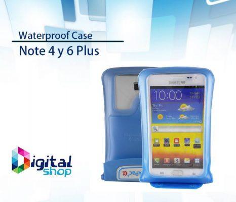 Digital Shop S.A - foto 2
