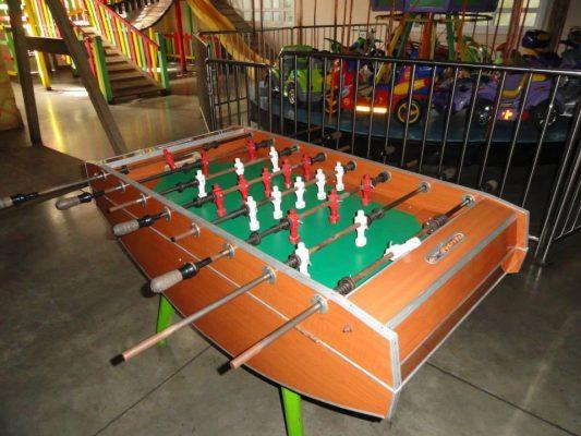 Party Farm Carr. a El Salvador - foto 3