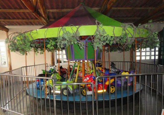 Party Farm Carr. a El Salvador - foto 2