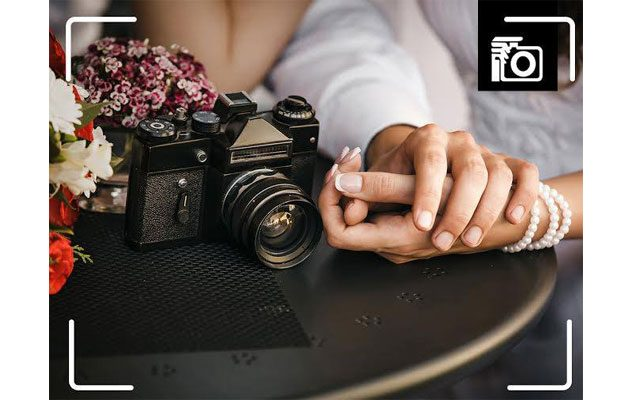 Fotolab Malacatán - foto 3