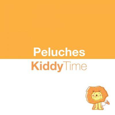 Kiddy Time - foto 5