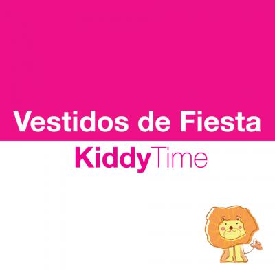 Kiddy Time - foto 4
