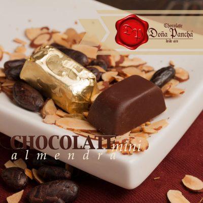 Chocolatería Doña Pancha - foto 1