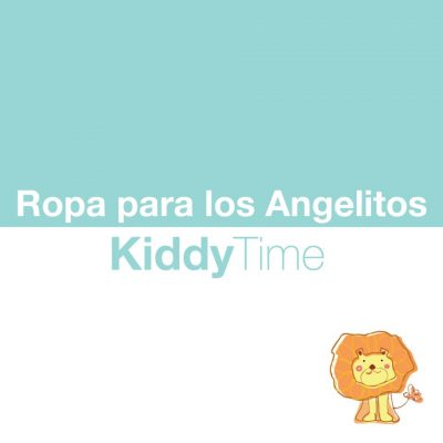 Kiddy Time - foto 2