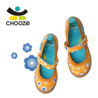 Chooze - foto 5