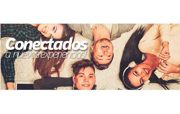 Conection Paiz Américas - foto 4