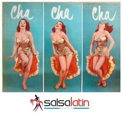 Salsa Latin - foto 5