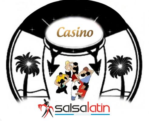 Salsa Latin - foto 2