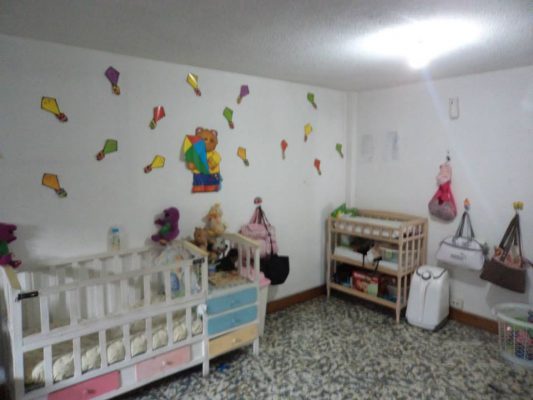 Kiddy's Day Care - foto 4