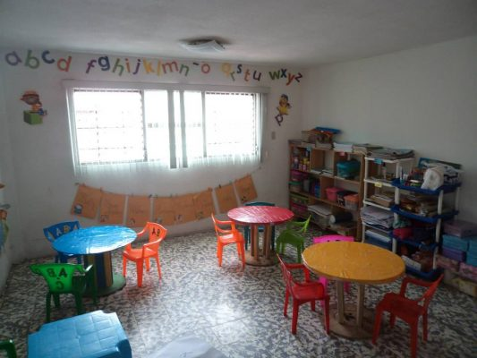 Kiddy's Day Care - foto 3