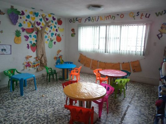 Kiddy's Day Care - foto 1