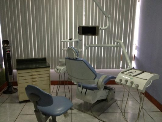 Clinica Dental Estética Dentofacial - foto 1