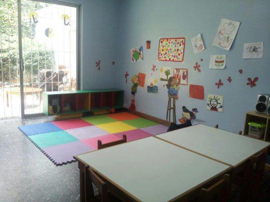 Kids Town - foto 3