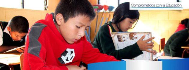 Ministerio de Educación (Mineduc) - foto 5
