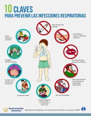 Ministerio de Salud Pública y Asistencia Social Planta Central - foto 7