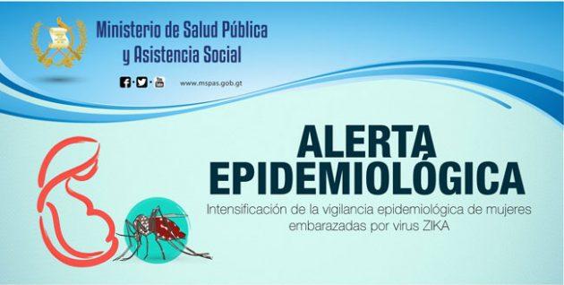 Ministerio de Salud Pública y Asistencia Social Planta Central - foto 2